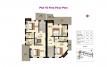 plot-16-first-floor_hi-res