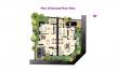 plot-16-ground-floor_hi-res