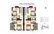 plot-17-first-floor_hi-res