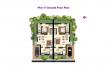 plot-17-ground-floor_hi-res