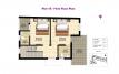 plot-18-first-floor_hi-res