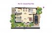 plot-18-ground-floor_hi-res