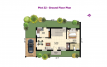 plot-22-ground-floor_hi-res