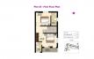 plot-44-first-floor_hi-res