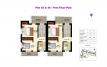plot-4546-first-floor_hi-res
