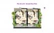 plot-4546-ground-floor_hi-res