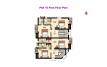 plot-15-first-floor