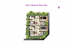 plot-15-ground-floor_hi-res